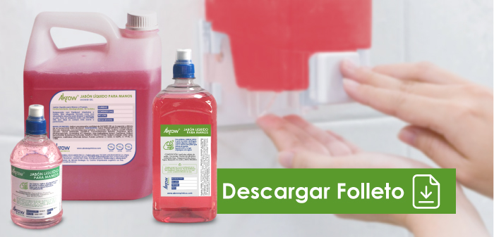 descargar folleto jabon liquido